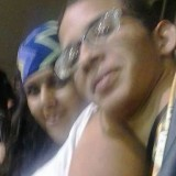 Esteven L., 22  , San Juan