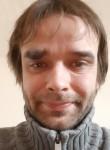 Mihol, 36  , Frydek-Mistek