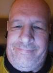 Jay Gurske, 55  , Superior