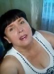 Zakiya, 58  , Omsk