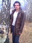 Nikolay, 58  , Berdsk