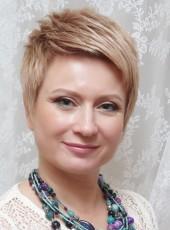 Nadya, 36, Ukraine, Zaporizhzhya