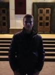 Serafim, 20  , Semikarakorsk
