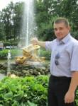 Igor, 29  , Mikhaylov