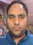 ITS BHAT, 35  , Srinagar (Kashmir)