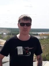 Vitaliy, 31, Russia, Vanino