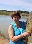 Tatyana, 56  , Moscow