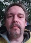 Martin Werner, 47  , Buchs (Saint Gallen)