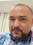 Robert, 47  , Guadalupe (Nuevo Leon)