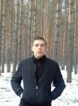 Dmitriy, 21  , Zlatoust