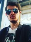 Lorenzo, 21  , Ascoli Piceno