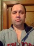sashe, 42  , Rybinsk