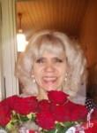 Natalya , 56  , Kazan