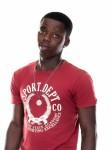 Damiano, 22  , Paramaribo