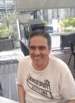 Juan Carlos, 53  , Guadalajara