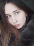 Dasha, 21  , Izhevsk