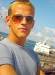 Sergey, 31, Voronezh