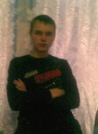 sergey, 24  , Pyryatyn