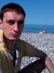 Denis, 34, Novosibirsk