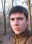 Denis, 35, Odessa