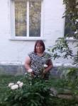 nastya, 29  , Surovikino