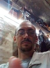 Alex, 46, Russia, Saint Petersburg