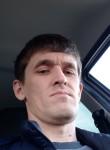 Artur , 30, Kazan
