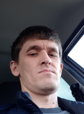 Artur , 31, Russia, Kazan