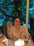 Tanyusha, 39, Lyubertsy