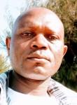 tony, 44  , Maputo
