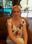 Natalya, 47  , Energodar