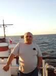 Mikhail, 62  , Omsk