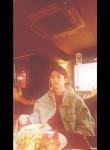 최환석, 20  , Cheonan