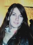 Mila, 32  , Volgograd