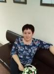 Nadezhda, 36, Tomsk