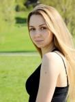 Kristina, 28, Moscow