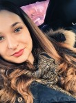 Alena, 20  , Nekrasovka