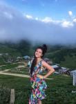 Ana, 30, Batumi