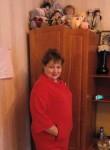 Faina, 60  , Kemerovo