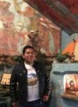 juan, 45  , Guatemala City