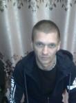 Aleks YuZIFATOV, 40  , Shalinskoye