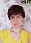 Ira, 34  , Inzer