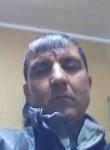 Azizzhrn, 50  , Chelyabinsk