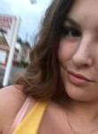 alexandra, 19, Memphis
