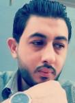 Amr, 27  , Dammam