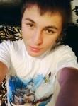 Vitaliy, 26, Ulan-Ude