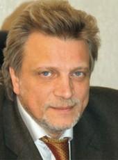 Stepan, 50, Russia, Saint Petersburg