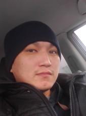 Omak, 32, Russia, Kyzyl