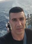 Boussalem, 35  , Melun