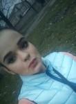 Elina, 18, Donetsk